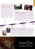 Clariná de Cuenca - amaranto Consultores - Page 7