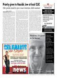Emergency services tested - Laval News - Page 3