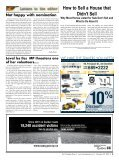 Emergency services tested - Laval News - Page 5