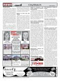 Emergency services tested - Laval News - Page 6