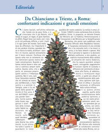 rivista 11/12 2008 - Unuci