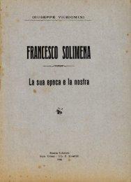 Francesco Solimena La sua epoca e la nostra.pdf - EleA@UniSA
