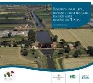 Catalogo Bonifica_web_L.pdf - DSpace - Inea
