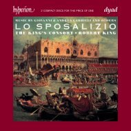 Lo Sposalizio - The Wedding of Venice to the Sea - Abeille Musique