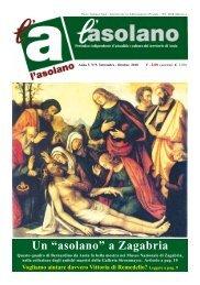 L'Asolano 5-2010.pdf