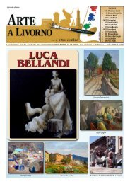 AAL-2011-11.pdf - Arte a Livorno