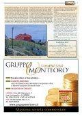AAL-2011-11.pdf - Arte a Livorno - Page 7