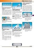 # NPMNMQGRM BCJ A?NGRMJM - Page 7