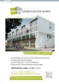 Ein spannendes Programm für das Jahr 2013 - Seite 2