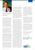 Ein spannendes Programm für das Jahr 2013 - Seite 3