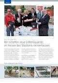 Ein spannendes Programm für das Jahr 2013 - Seite 6