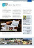 Ein spannendes Programm für das Jahr 2013 - Seite 7