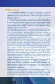 Programma - Contenuto degli Atti - AEIT - Page 2