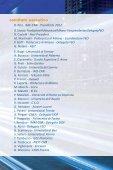 Programma - Contenuto degli Atti - AEIT - Page 3