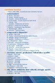 Programma - Contenuto degli Atti - AEIT - Page 4