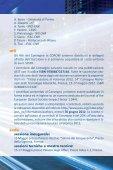 Programma - Contenuto degli Atti - AEIT - Page 5