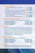 Programma - Contenuto degli Atti - AEIT - Page 6