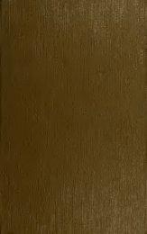 Stella caratteri gemelli OCCHIALI ASTUCCIO REGALO Intonaco Panno Set Donna OROSCOPO GEMINI