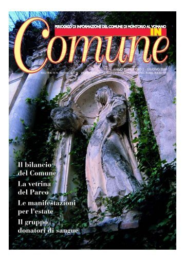 n. 2 Giugno 2000