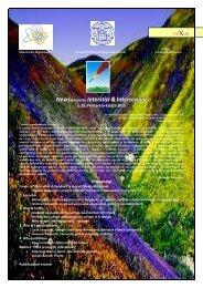 NewsMagazine n. 25 - Dipartimenti - Università Cattolica del Sacro ...