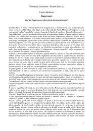 Leggi l'estratto - Arcipelago Adriatico