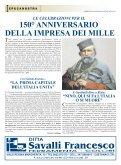 numero 6 2010 - EPUCANOSTRA.it - Page 2