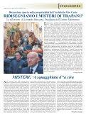 numero 6 2010 - EPUCANOSTRA.it - Page 3