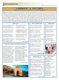 numero 6 2010 - EPUCANOSTRA.it - Page 4