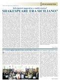 numero 6 2010 - EPUCANOSTRA.it - Page 5