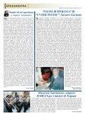 numero 6 2010 - EPUCANOSTRA.it - Page 6