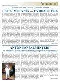 numero 6 2010 - EPUCANOSTRA.it - Page 7