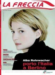 Sfoglia la rivista (.pdf 18778 KB) - FSNews