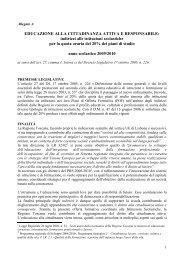 parte a - Scuolecarducci.Livorno.It