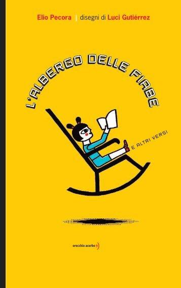 Scarica PDF - Orecchio Acerbo