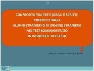 Presentazione di PowerPoint - Stranescuole.it