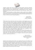 Viđeno našim očima (.pdf) - CISP - Page 5