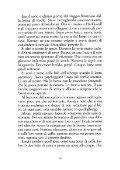 Il cinese - Mondolibri - Page 5