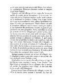 Il cinese - Mondolibri - Page 6