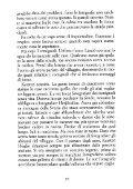 Il cinese - Mondolibri - Page 7
