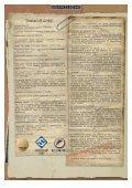 Regolamento - La Tana dei Goblin - Page 2