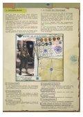 Regolamento - La Tana dei Goblin - Page 5