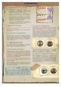 Regolamento - La Tana dei Goblin - Page 6