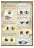 Regolamento - La Tana dei Goblin - Page 7