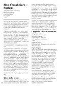 Il gioco delle oche - Carlit - Page 3