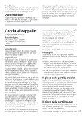 Il gioco delle oche - Carlit - Page 4