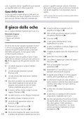 Il gioco delle oche - Carlit - Page 5