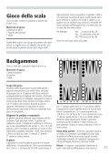 Il gioco delle oche - Carlit - Page 6