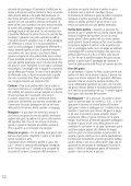 Il gioco delle oche - Carlit - Page 7