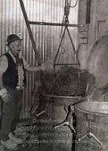 Depliant grappe - Distillerie Peroni Maddalena - Page 2