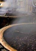 Depliant grappe - Distillerie Peroni Maddalena - Page 3